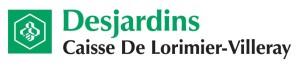 LOGO-Desjardins-De-Lorimier-Villeray-New25-Mars-2014