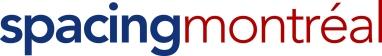 spacingmontreal logo