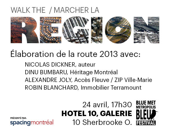 Walk-the-region-Blue-Met-flyer